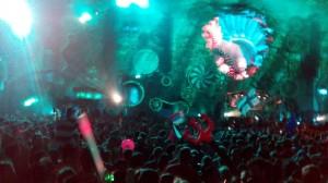 IMG_20140726_234511 Tomorrowland 2014. Boom/Malinas - IMG 20140726 234511 300x168 - Tomorrowland 2014. Boom/Malinas