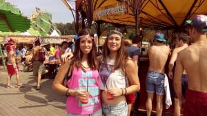 IMG_20140727_150616 Tomorrowland 2014. Boom/Malinas - IMG 20140727 150616 300x168 - Tomorrowland 2014. Boom/Malinas