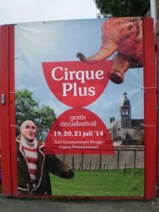 P7190048 Cirque Plus 2014. Brujas - P7190048 225x300 - Cirque Plus 2014. Brujas