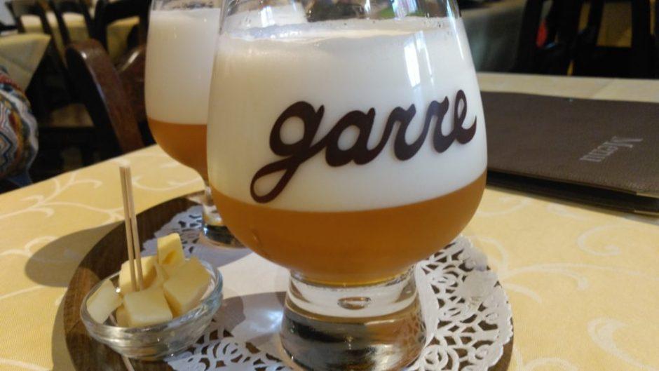 homemade beer en brujas - IMG 20170727 1243291 - Homemade beer en Brujas