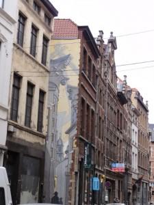 Murales en Bruselas - DSC00043 225x300 - Murales en Bruselas