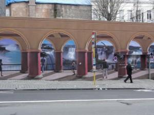 Murales en Bruselas - DSC00048 300x225 - Murales en Bruselas