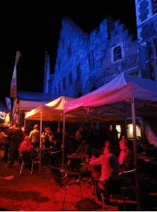 Festival de Gante ¿listo para descubrirlo? - GRASLEI 1 223x300 - Festival de Gante ¿listo para descubrirlo?