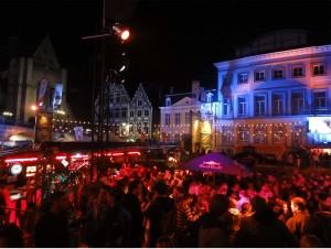 Festival de Gante ¿listo para descubrirlo? - GRASLEI 2 300x226 - Festival de Gante ¿listo para descubrirlo?