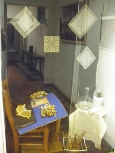 museo del encaje de brujas - P1171457 225x300 - Museo del encaje de Brujas