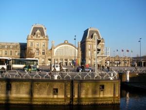 Visita a Oostende - P1281536 300x225 - Visita a Oostende