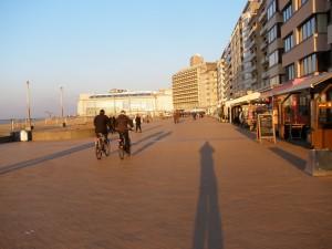Visita a Oostende - P1281547 300x225 - Visita a Oostende