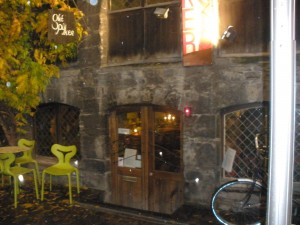 ruta temática: bares de gante - PB250973 300x225 - Ruta temática: Bares de Gante