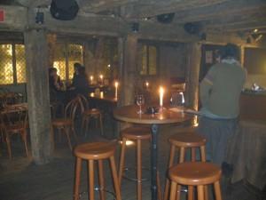 ruta temática: bares de gante - PB250975 300x225 - Ruta temática: Bares de Gante