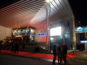 Cine en Gante - SAM 4917 300x225 - Cine en Gante