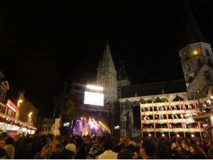 Festival de Gante ¿listo para descubrirlo? - ST JACOBS 300x226 - Festival de Gante ¿listo para descubrirlo?