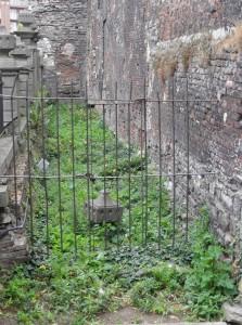 Abadía de San Bavón - abadia5 223x300 - Abadía de San Bavón