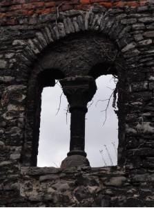Abadía de San Bavón - abadia7 223x300 - Abadía de San Bavón