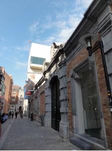 Paseo por Lovaina (parte 1) - museo calle 223x300 - Paseo por Lovaina (parte 1)