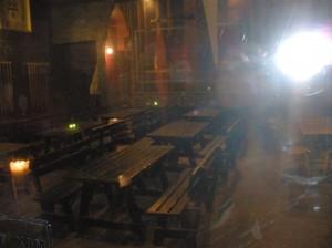 ruta temática: bares de gante - red9 300x224 - Ruta temática: Bares de Gante