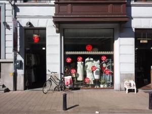 T2 Bélgica: para los amantes del Vintage - t2gantee 300x225 - T2 Bélgica: para los amantes del Vintage