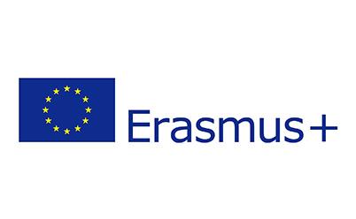 Bildergebnis für erasmus logo und disclaimer
