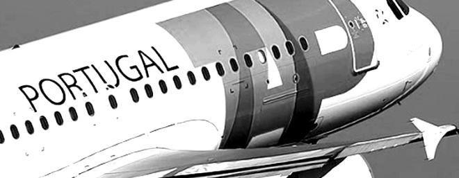 Student flight discounts