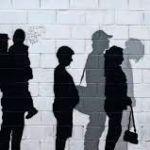 trabajos sociales y desempleo