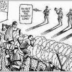 Fronteras Asesinas