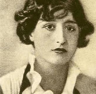 Maruja Mallo