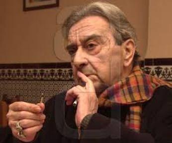 Vicente Nuñez
