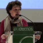 Beatriz Gimeno