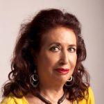 Lidia Falcón O'Neill