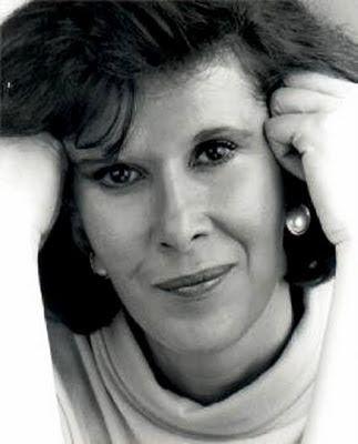 Dina Posada
