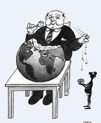 Propuesta de la renta básica universal