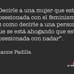 ¿Feminismo?, La cuarta ola