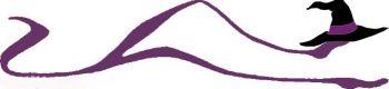 logotipo erasvikyngas