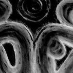 """""""Si las paredes hablaran"""", capítulo 3"""
