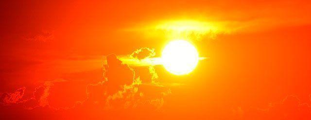 La Unión Europea declara ilegal el impuesto al sol