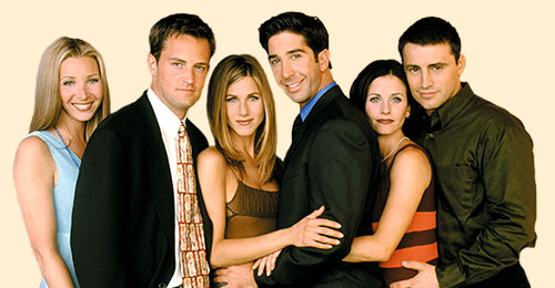 https://i2.wp.com/www.erati.com/wp-content/uploads/2012/10/friends-cast.jpg