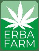 ERBA FARM