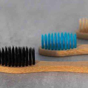 Dentifrici e spazzolini