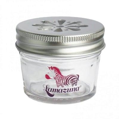 Contenitore per cosmetici solidi - Lamazuna | Erboristeria Erbainfusa Como | Shop Online