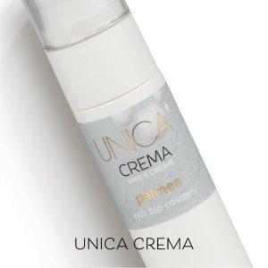 Crema Unica pelli ossidate - Palmea   Erboristeria Erbainfusa Como   Shop Online