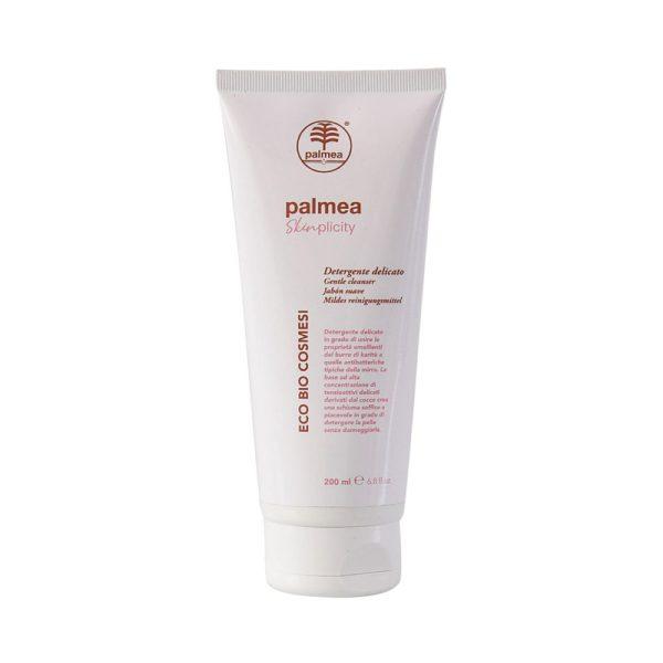 Detergente delicato Skinplicity - Palmea   Erboristeria Erbainfusa Como   Shop Online