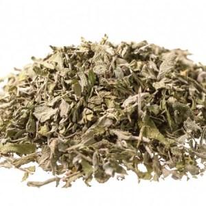 Salvia extra biologica italiana - Biokyma | Erboristeria Erbainfusa Como | Shop Online
