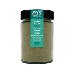 Superfood - controllo del peso - MyhomeMade | Erboristeria Erbainfusa Como | Shop Online
