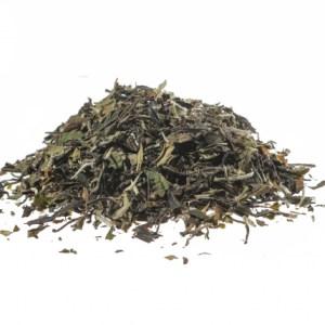 Tè bianco - pai mu tan - Biokyma   Erboristeria Erbainfusa Como   Shop Online
