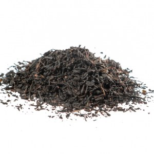 Tè nero - earl grey al bergamotto - Biokyma   Erboristeria Erbainfusa Como   Shop Online