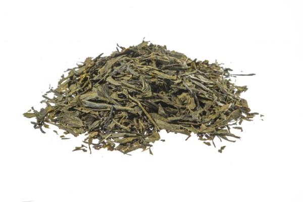 Tè verde - bancha - Biokyma   Erboristeria Erbainfusa Como   Shop Online