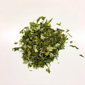 Tisana - gliceErb - Erbainfusa | Erboristeria Erbainfusa Como | Shop Online