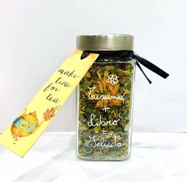 Infuso - erbainfusa - Erbainfusa | Erboristeria Erbainfusa Como | Shop Online