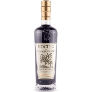 Nocino di San Giovanni 50 cl - Sarandrea | Erboristeria Erbainfusa Como | Shop Online.jpeg