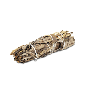 Smudge - Yerba santa - Erbainfusa | Erboristeria Erbainfusa Como | Shop Online