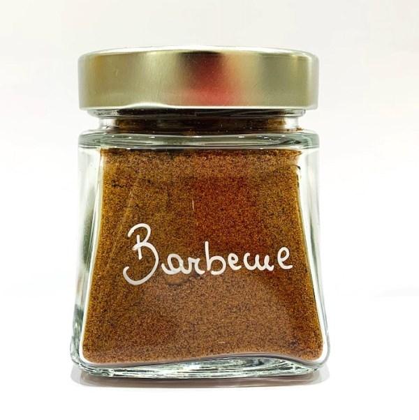 Aromi per barbecue - Erbainfusa Erboristeria Erbainfusa Como | Shop Online